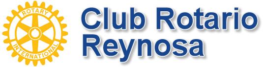 Club Rotario Reynosa